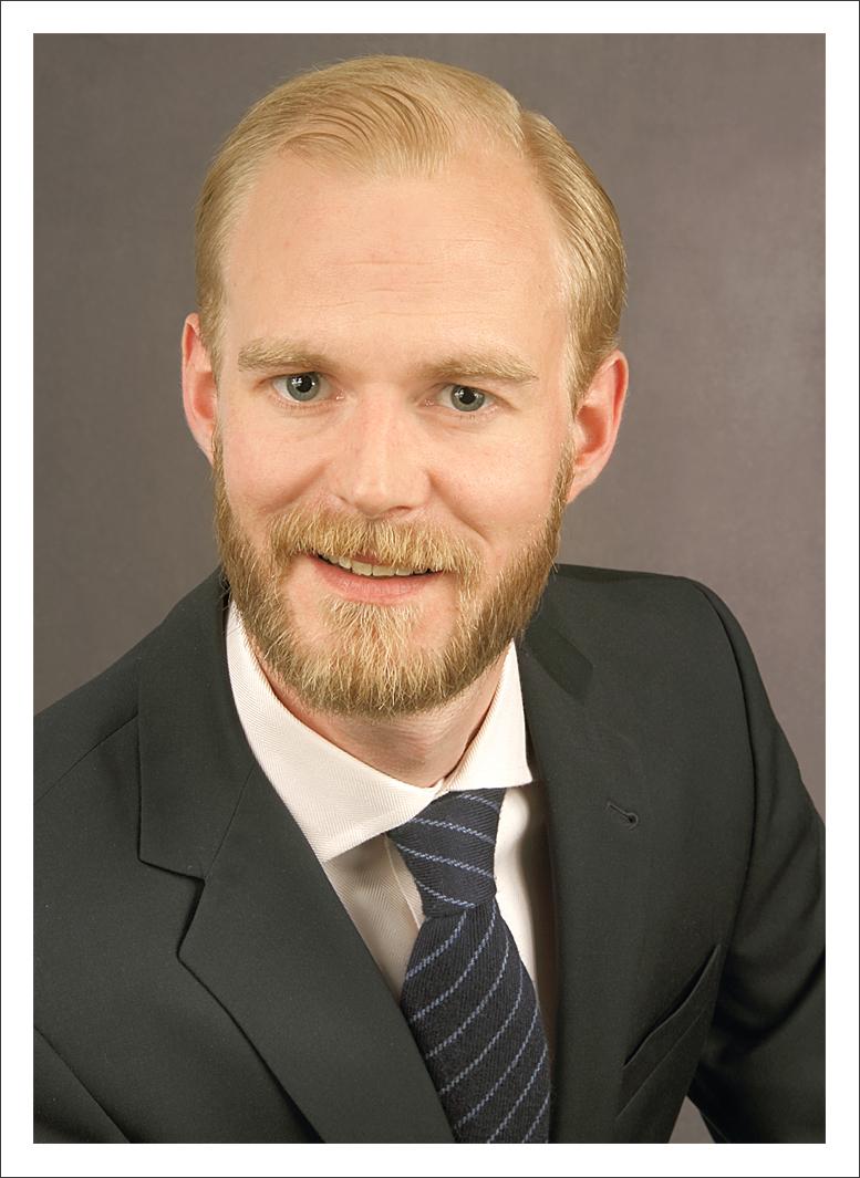 Jan Gebhardt - Alles was Text ist - Textagentur Osnabrück
