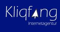 Kliqfang Internetagentur
