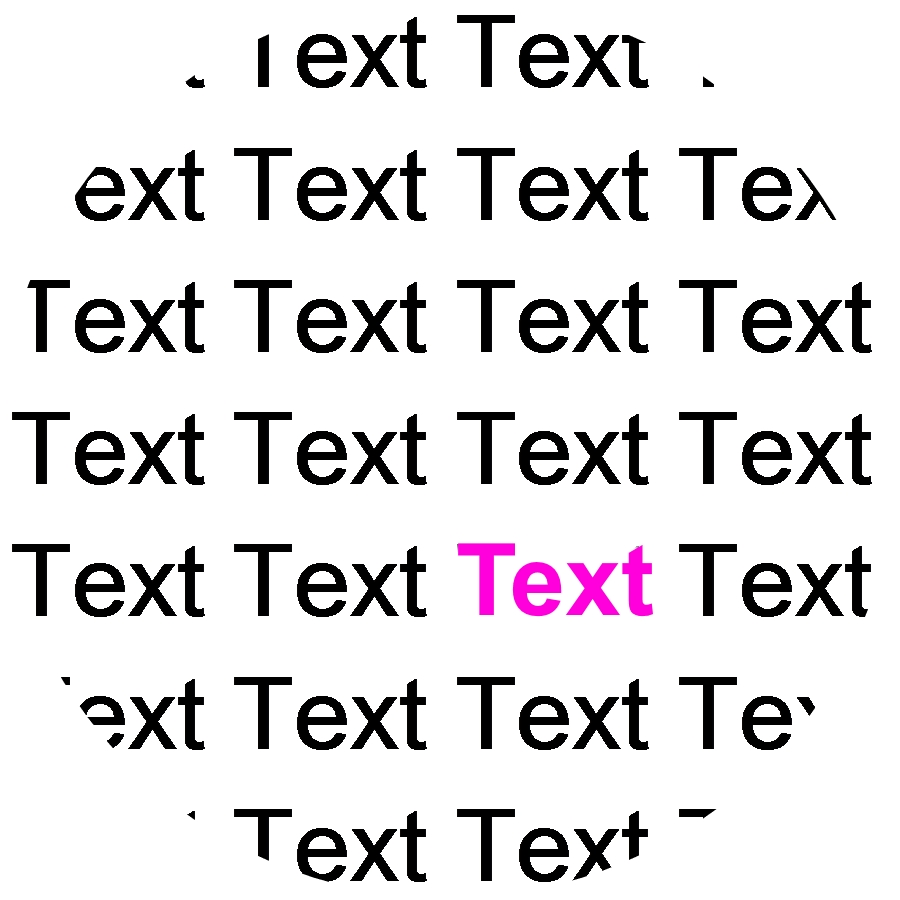 Gute Texte