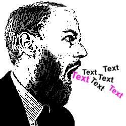 Gute Texte sind das Rückgrat erfolgreicher Kommunikation